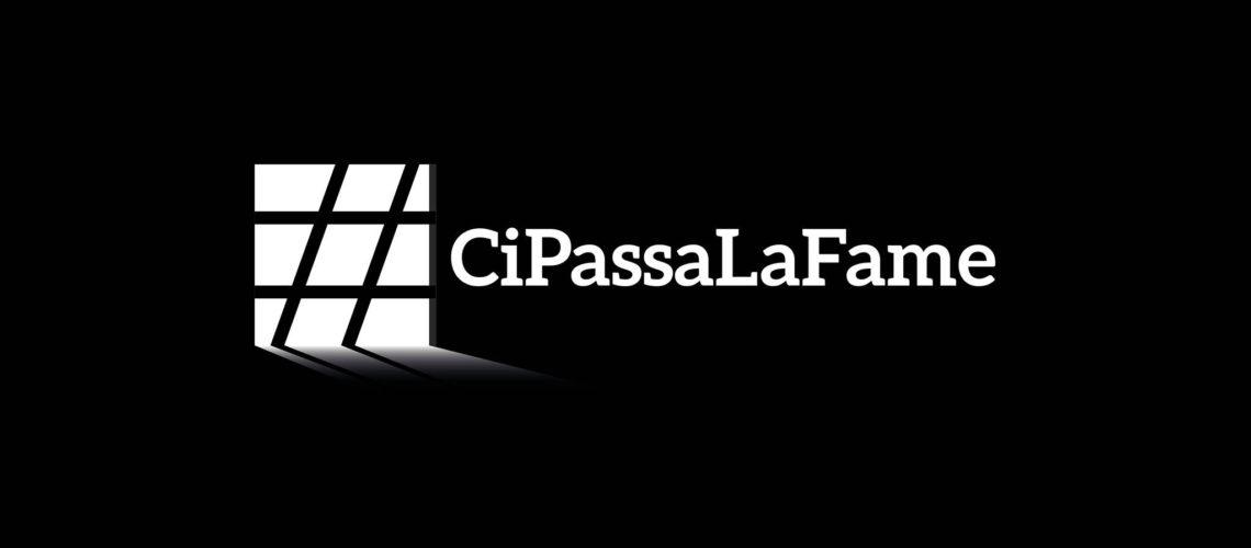 CiPassaLaFame