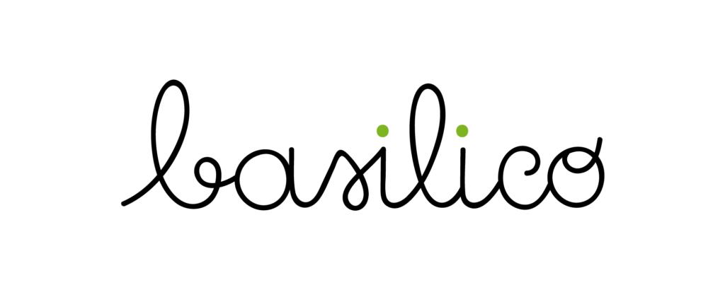 basilico, la newsletter