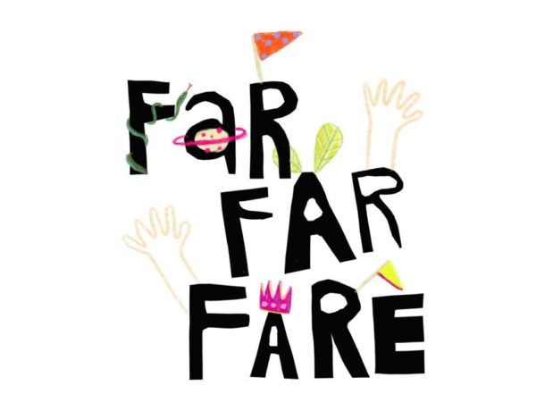 la newsletter farfarfare